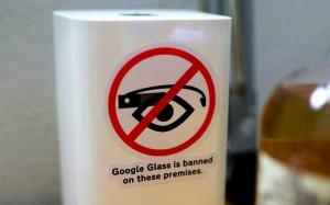 google_glass_banned_800_fullwidth