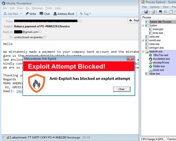 jar_blocked