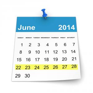 Gregarius » BetaNews Com » juin 2014