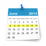 june-8-2014-calendar