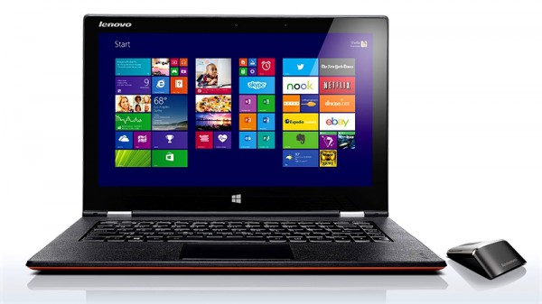 lenovo-laptop-convertible-yoga-2-pro-orange-front-mouse-18_fullwidth