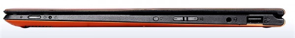 lenovo-laptop-convertible-yoga-2-pro-orange-side-2_fullwidth