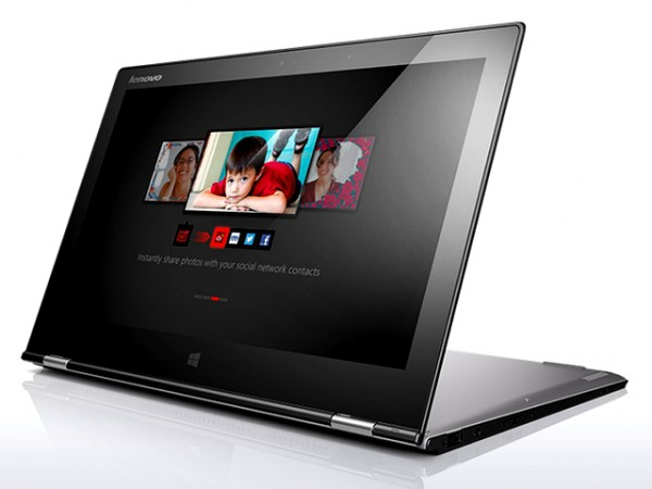 lenovo-laptop-convertible-yoga-2-pro-silver-header_contentfullwidth