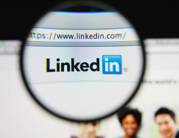 LinkedIn to face lawsuit for spamming users' email address books