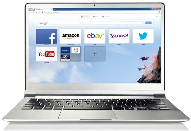 opera-on-laptop_fullwidth