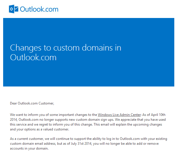 outlook_custom_domains_dead