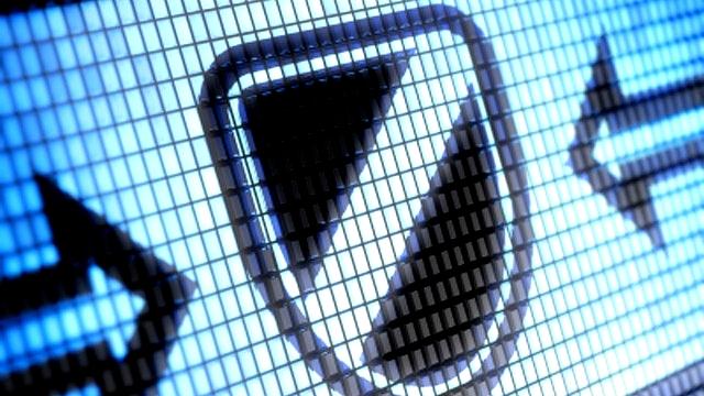 security_header_contentfullwidth