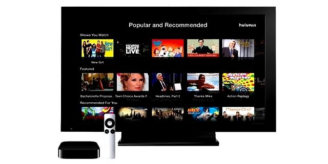 smart_tv_header_cropped_contentfullwidth