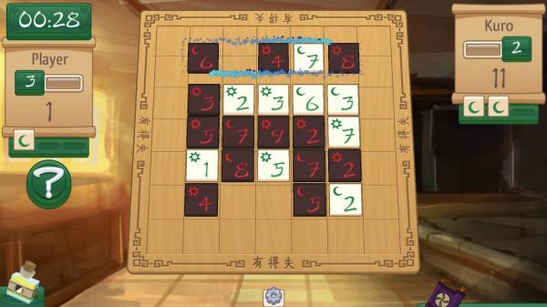 temple-tactics