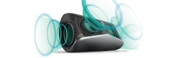 x300-mobile-wireless-stereo-speakershoot