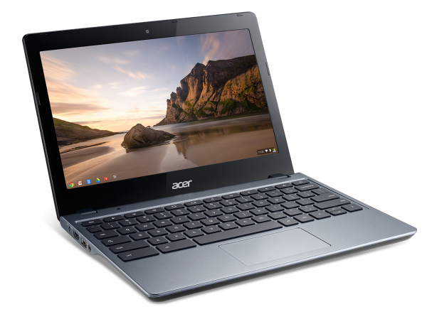 Acer Aspire 5334 Notebook Windows 7 32bit Driver