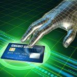 card theft