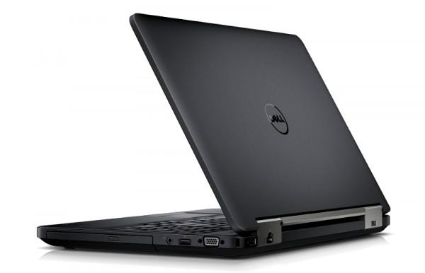 Dell-Latitude-E5540-rear_fullwidth