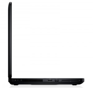 Dell-Latitude-E5540-side_fullwidth