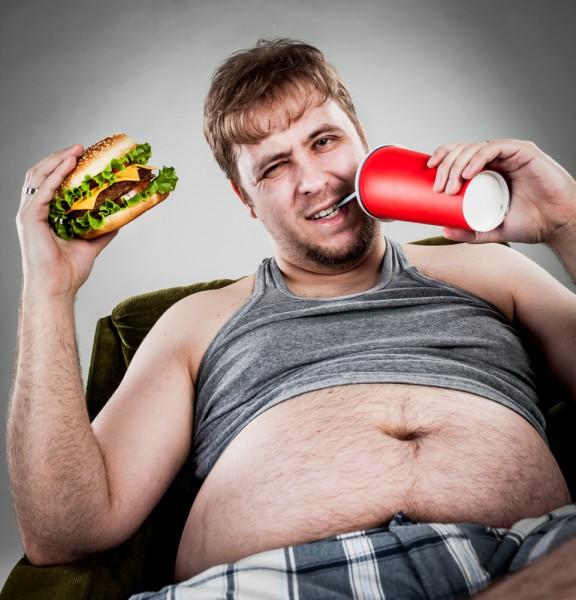 FatDudeBurger