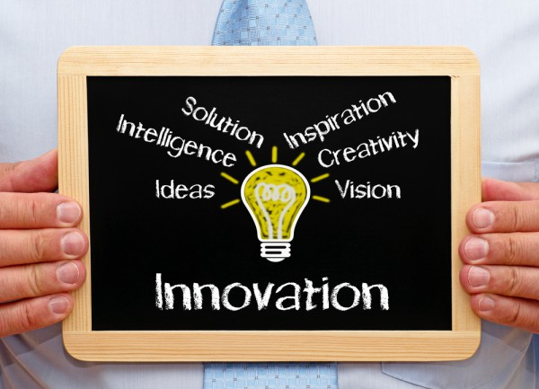technical innovation and its impact
