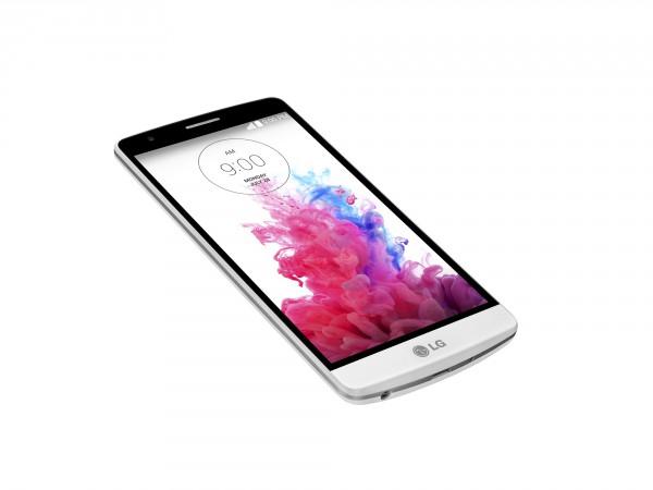 LG G3 Beat s