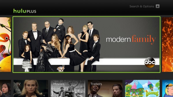New-Hulu-homescreen-Modern-Family