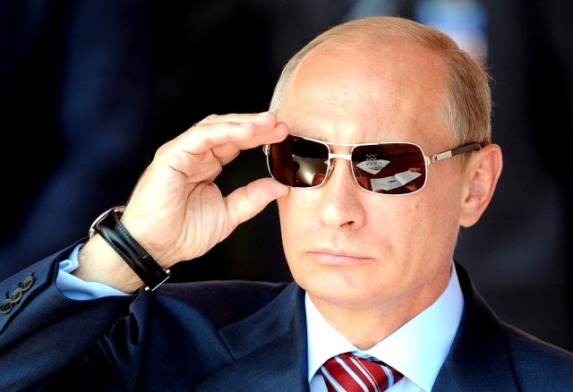 Putin-640x438_contentfullwidth