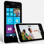 Nokia Lumia 635 T-Mobile