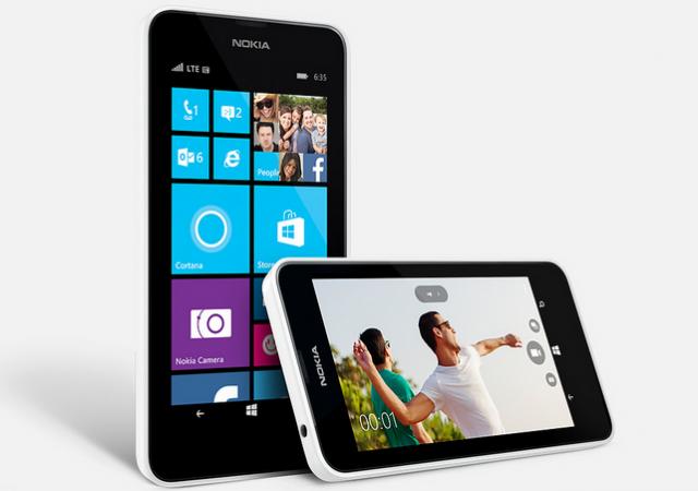 nokia lumia 635 colors. nokia lumia 635 colors