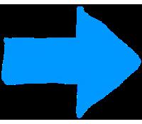 SendTo-Convert200-175