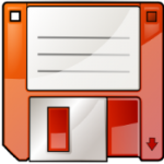 SessionManager200-175