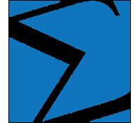 VirusTotal200-175