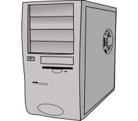 WindowsTweaker200-175