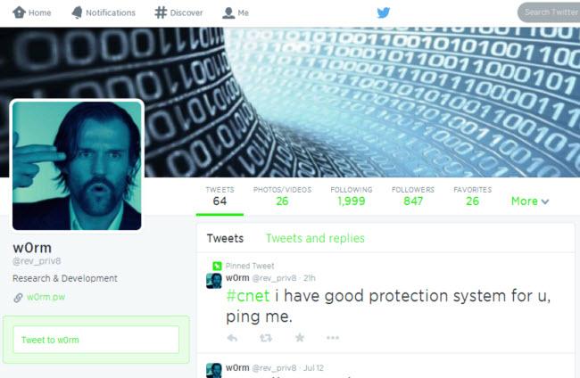 http://betanews.com/wp-content/uploads/2014/07/cnet_hack.jpg