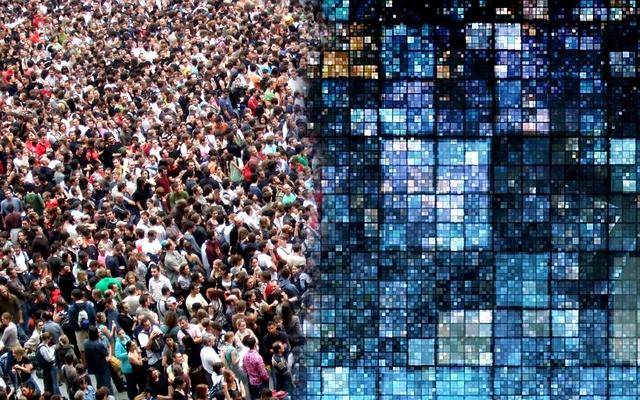 crowd_vs_big_data_contentfullwidth