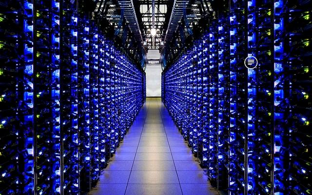 data_centre_contentfullwidth
