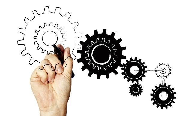 developer-gears_contentfullwidth