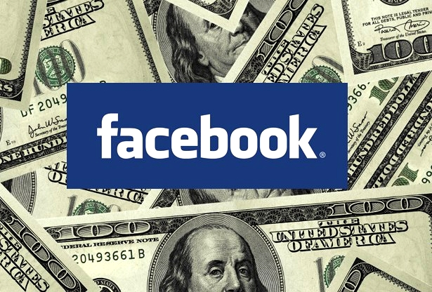 facebook_money_1_contentfullwidth