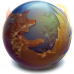 firefox_develop_200x175