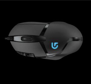 g402f