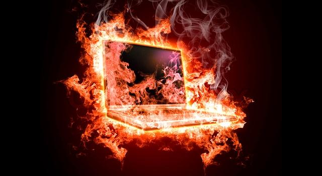 laptop-on-fire_contentfullwidth