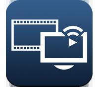 media-browser-200x175