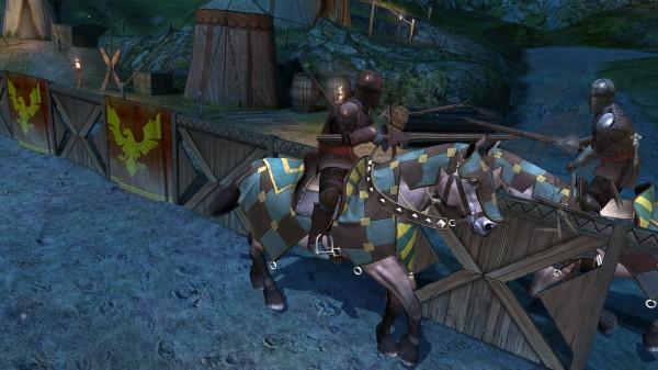 rival-knights