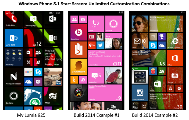 win_phone_81_example_screens