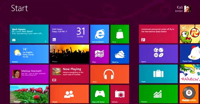 windows_8_640_contentfullwidth