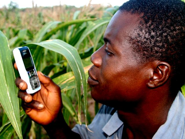 Africa_mobile_internet_contentfullwidth