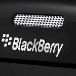 BlackBerry-closeup-web2_contentfullwidth