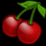 CherryTree200-175