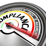 Compliance gauge