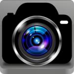 Corel PaintShop Pro X7 Logo