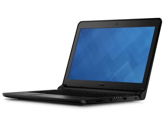 Dell-Latitude-E3340-header_contentfullwidth