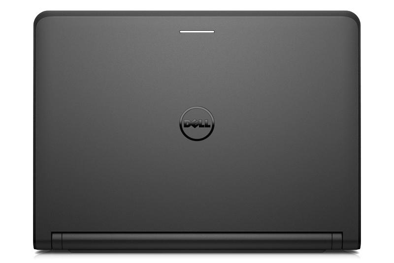 Dell-Latitude-E3340-top_fullwidth