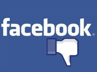 Facebook-thumbs-down-dislike-400px_original
