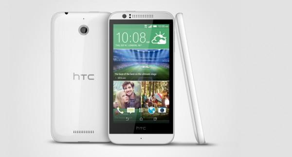 HTC_Desire_510_white